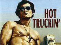 Hot Truckin Gay Empire
