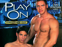 Play On AEBN