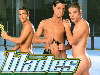Blades AEBN