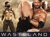 Wasteland AEBN
