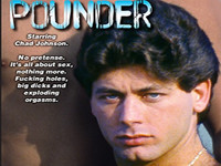 Pounder Gay Empire