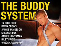 The Buddy System AEBN
