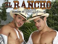 El Rancho Gay Empire