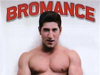 Bromance Gay Empire