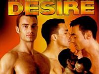 Desire Gay Empire