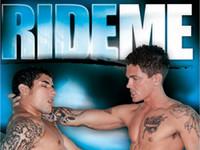 Ride Me Gay Empire