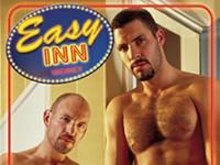 Easy Inn Gay Empire