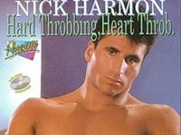Best of Nick Harmon Gay Empire