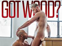 Got Wood Gay Empire