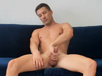 Dustin Sean Cody