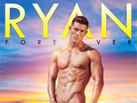 Ryan Forever Gay Empire
