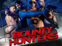 Bounty Hunters Gay Empire