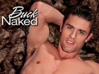 Buck Naked Gay Empire