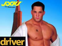 Driver Gay Empire