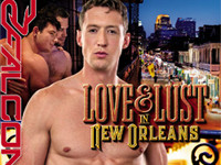 Love and Lust Gay Empire