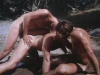 Down and Dirty Scene 3 AEBN