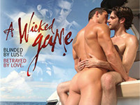 A Wicked Game Gay Empire