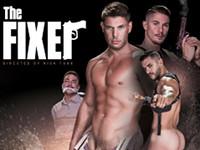 The Fixer Gay Empire