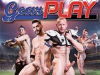Gear Play Gay Empire