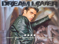 Dream Lover Gay Empire