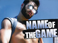 Name of the Game Gay Empire