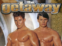 The Getaway Gay Empire