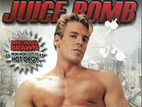 Juice Bomb Gay Empire