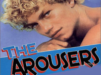 The Arousers Gay Empire