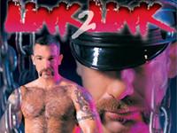 Link 2 Link Gay Empire
