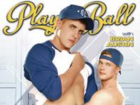 Play Ball Gay Empire