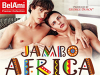 Jambo Africa Gay Empire