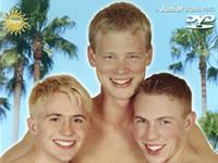 Sunny Delights Gay Empire