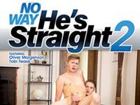 No Way Straight 2 Gay Empire