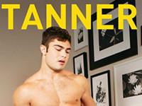 Tanner Gay Empire