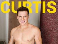 Curtis Gay Empire