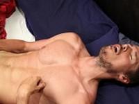 Adam Dacre at UK Naked Men