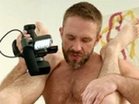 Horny Hunks Behind the Scenes Extended Alpha Male Fuckers