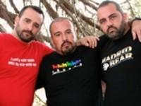 Bears of Spain Behind the Scenes Extended Bear Films
