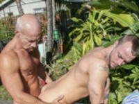 Miami Teaser Trailer World of Men