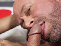 Muscle on Twink Sex Clip 2 Bang Me Sugar Daddy