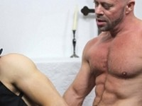 Confession Time for Casey Ext Clip My Husband Is Gay