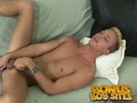 Evan 1 Bonus Boy Sites