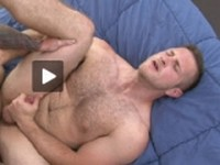 Paul Wagner and Vance Crawford at Next Door Buddies