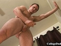 Reed Talon Clip 3 at College Dudes