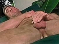 Billy Herrington 1 at Colt Studio Group