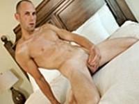 Taylor Pierce at Next Door Male