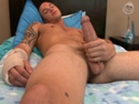 Cliff Jensen Next Door Twink