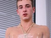 Luke Desmond 3 at Boynapped