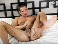 Dean Wildwood at Randy Blue