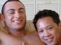 gay Filipino porn star gay porn Asian Boy Nation